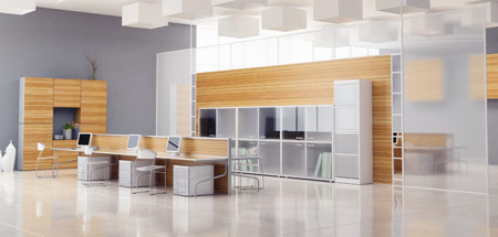 Office Products we sell
