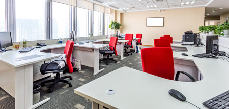 office resource group dallas fort worth new and used office furnitures