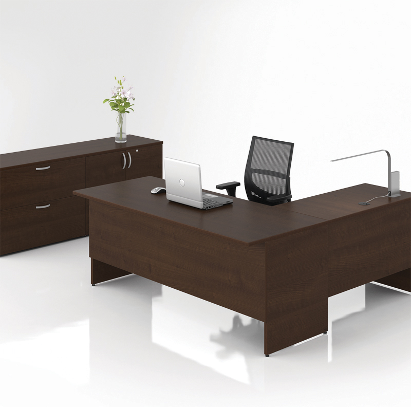 Lacasse Concept 300 Series Office Resource Group