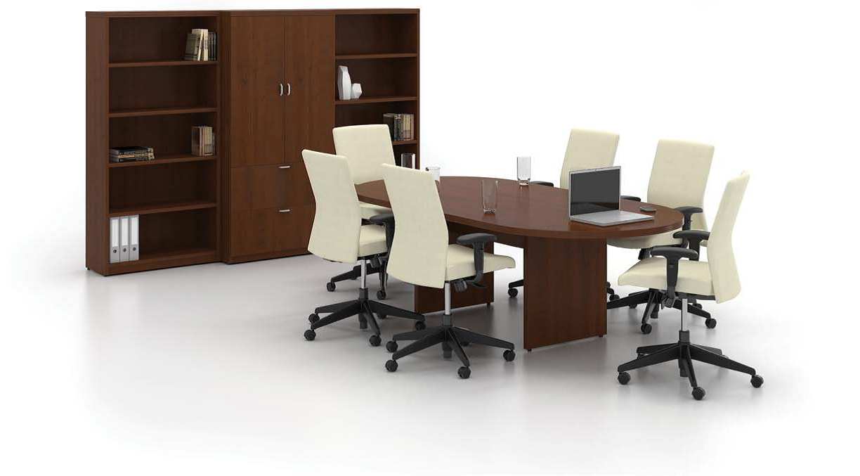 Compel Office Furniture Concept lacasse concept 70 desk series | office resource group
