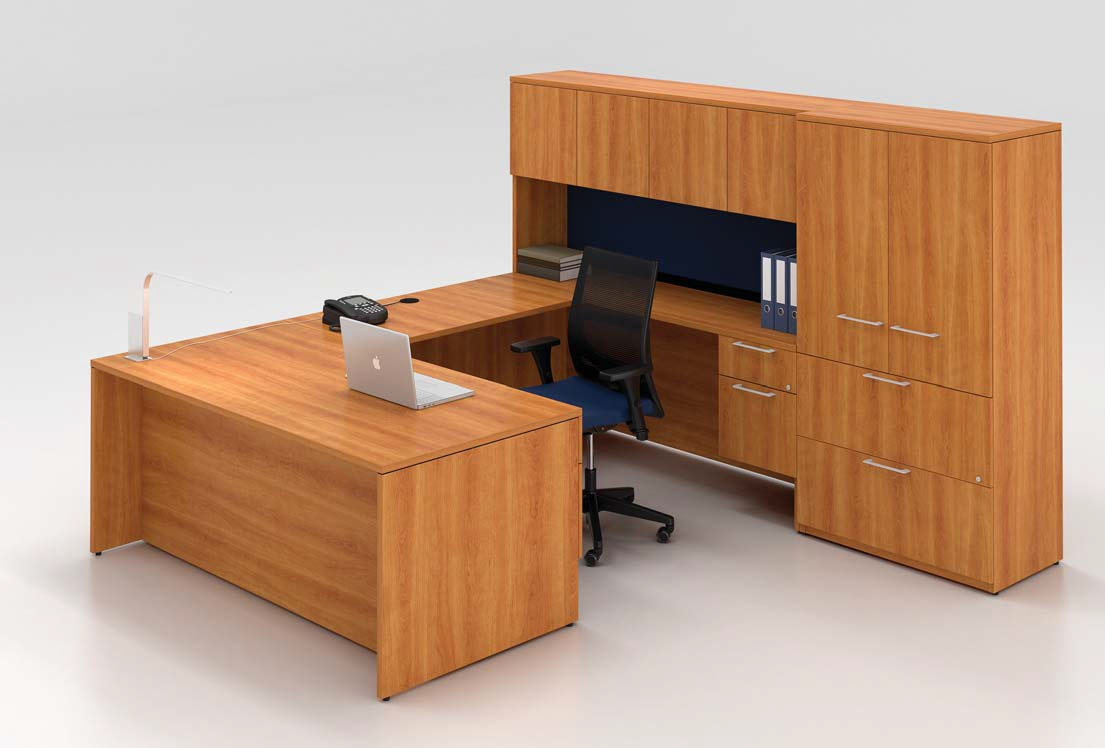 66 Lacasse Group Office Furniture Nex Collection