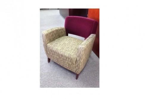 chair27