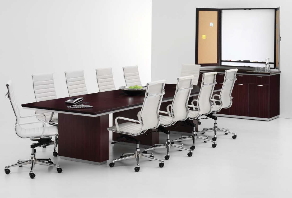 DMI Pimlico Collection Conference Tables Office Resource Group - 5 foot conference table