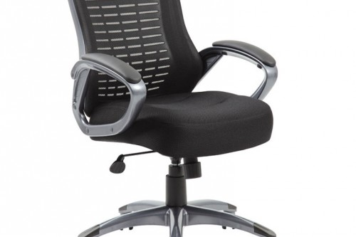 boss task chair 1