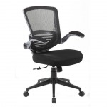boss task chair 2