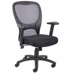 boss task chair 4