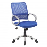 boss task chair 5