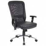 boss task chair 6