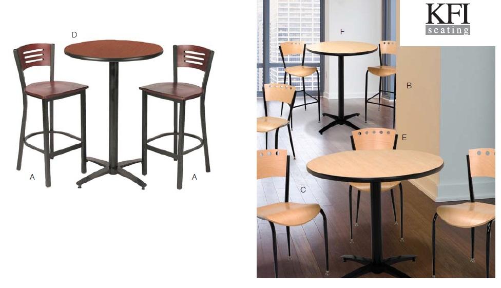 tulum furniture outdoor smsender commercial co patio grade