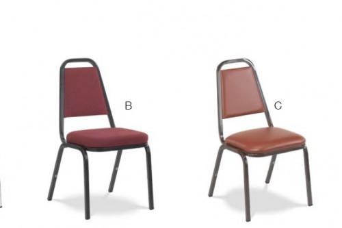 virco stacking chairs u0026 banquet seating