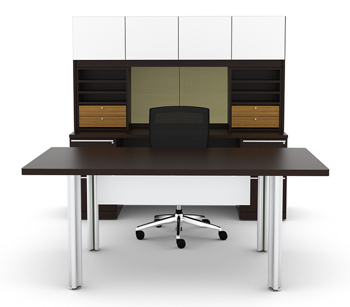 new office desk. Interesting New Product Image To New Office Desk