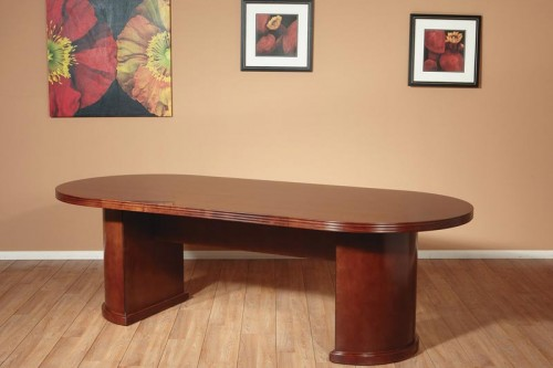 Kent Series k60-kent-conference-table
