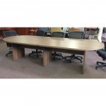 amber-12-conference-table-walnut