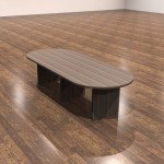 cherryman-amber-48x120-conference-table-am-408n.wlnt-walnut
