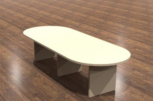 cherryman-amber-48x120-conference-table-am-408n_map-maple