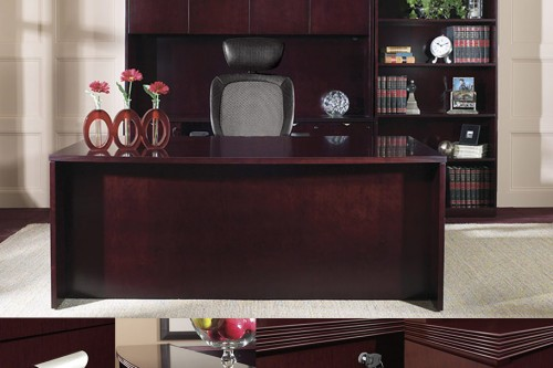 ofd-it-kent-kenwood-office-furniture_1
