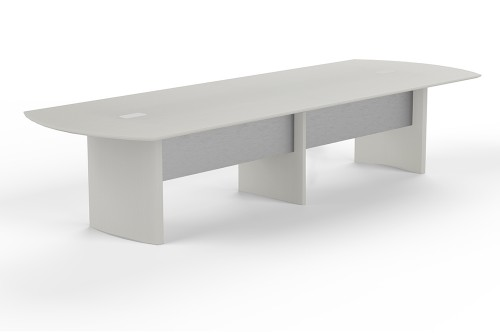 medina-sea-12ft-table