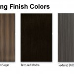 sterling-laminate-colors
