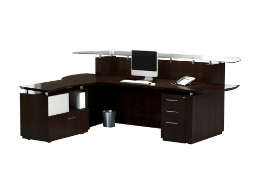 Office Resource Group Dallas Fort Worth New And Used