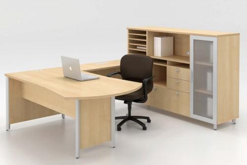 concept-3-suite