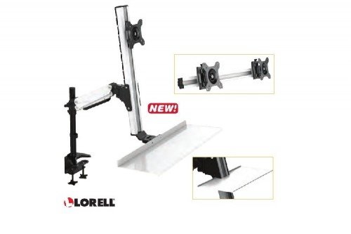 lorell-floating-sit-stand