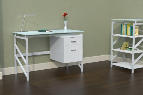 mayline-soho-v-desk-with-bookshelf