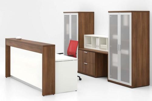 morpheo-suite-1