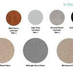 ofd-fabric-laminate-swatch