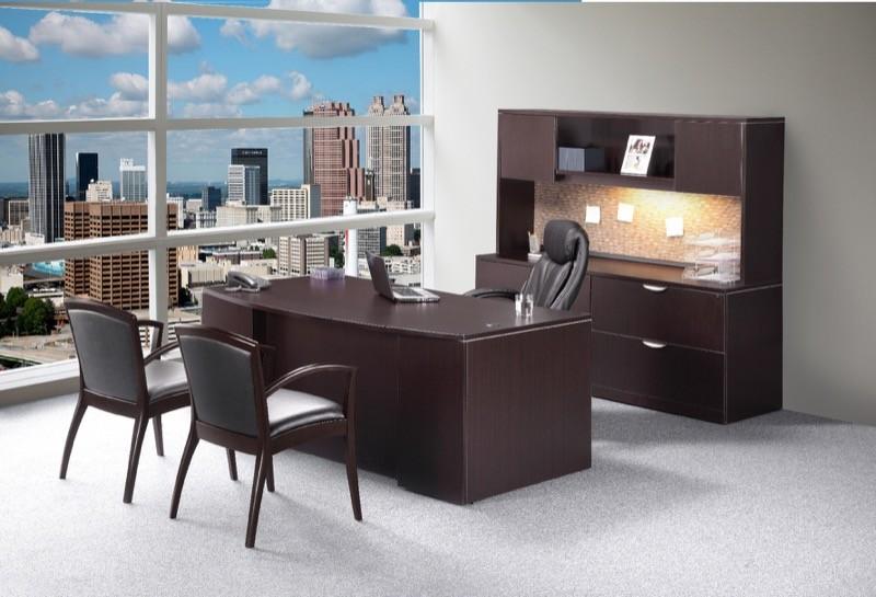 Ndi Office Furniture Dallas