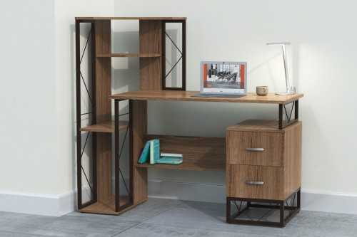 tiered_homeoffice_enviro