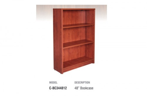 eur-3-shelf-bookcase