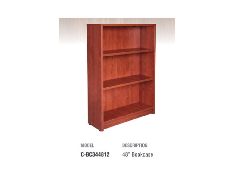 x double bookcases bebe by hampton bookcase