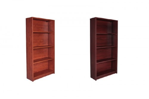 eur-5-shelf-bookcase