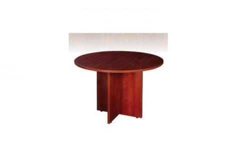 eur-round-table