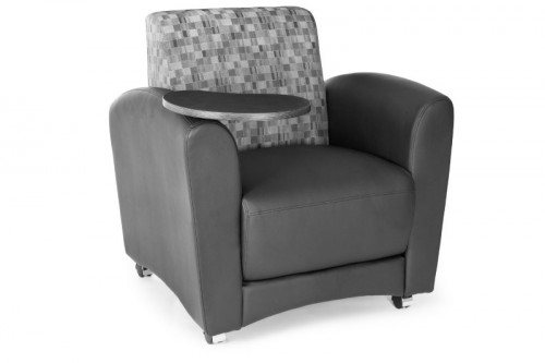 ofm-chair-2