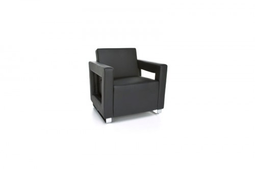 ofm-chair