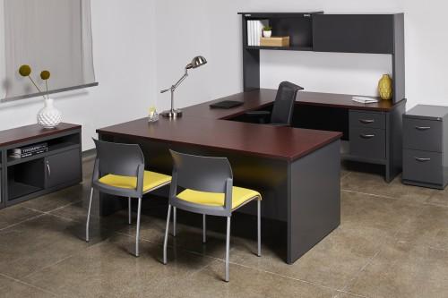 UShape_Desk_lifestyle_87766BC59ED55