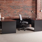 UShape_Desk_lifestyle_with_brick_wa_ACEFCC98C0922