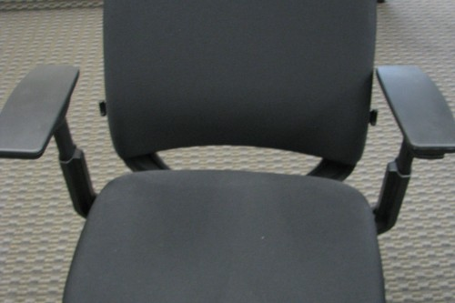 STEELCASE AMIA TASK SEATING