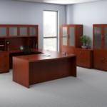 Aberdeen-Executive-Office-300x231