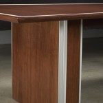 Jasper desk communique series 2