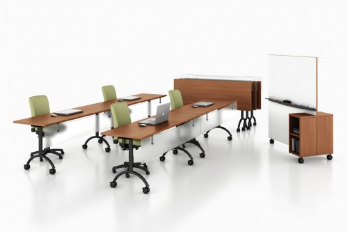 lacasse quorum mobile table