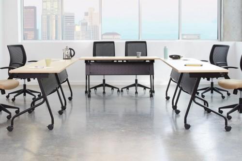 office star nesting tables