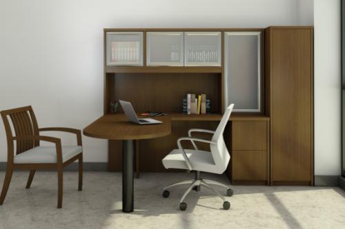 Jasper Desk basic3