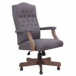 boss executive & guest chairs 2