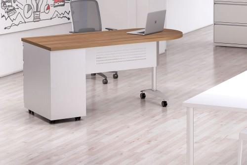 invincible desk series