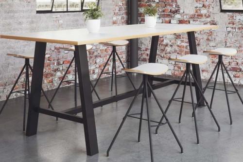 kfi bodi stools