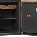 pheonix luxury safe2