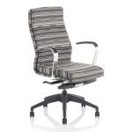 united chair atto2