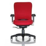 united chair onyx